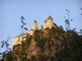 KlosterAussen