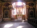 KlosterInnen