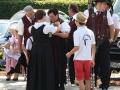 Volksfest_2013_01
