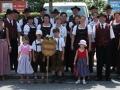 Volksfest_2013_03