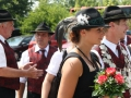 Volksfest_2013_04