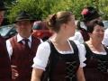 Volksfest_2013_05