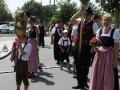 Volksfest_2013_09