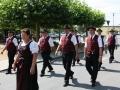 Volksfest_2013_16